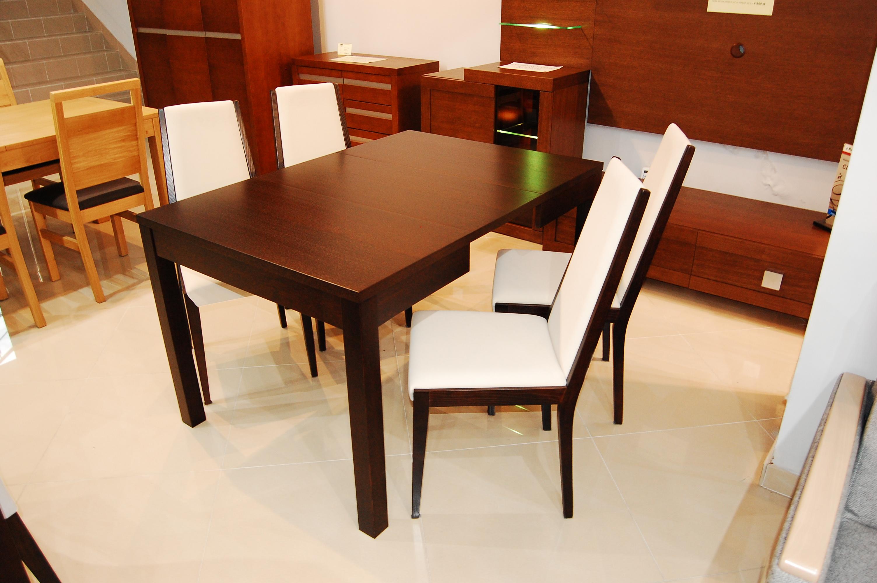 Krzesła 17 01 Firmy Bydgoskie Meble Mebel Perfekt